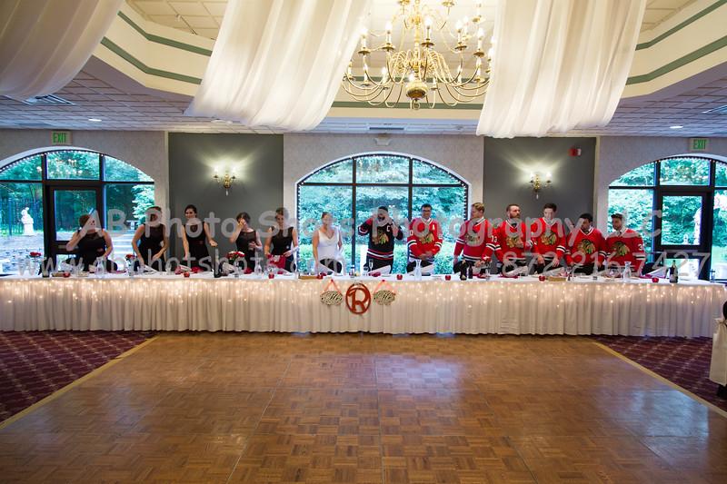 Wedding (542 of 1124)