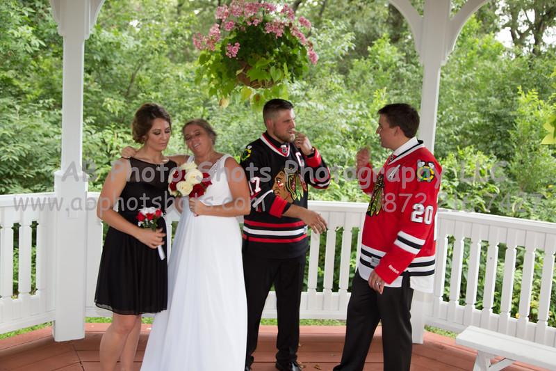 Wedding (333 of 1124)