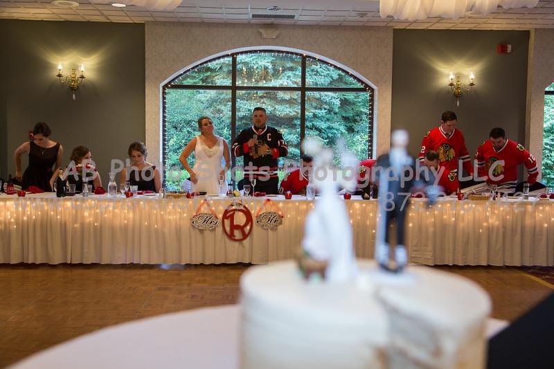 Wedding (543 of 1124)