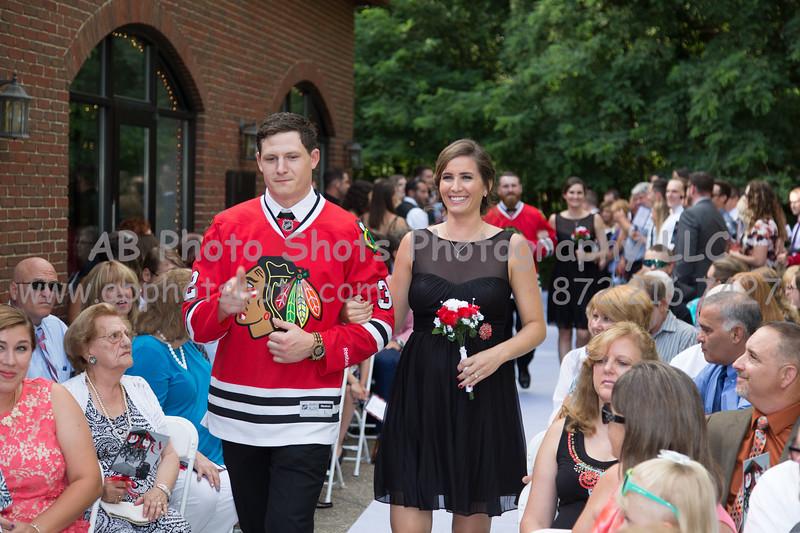 Wedding (65 of 1124)