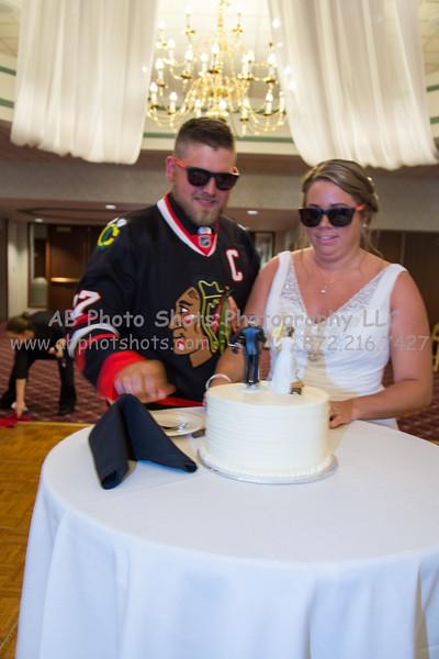 Wedding (531 of 1124)