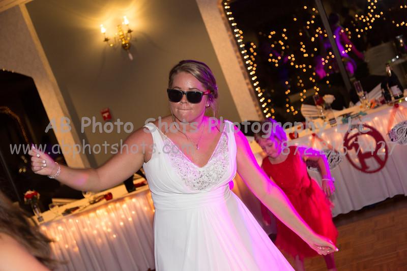 Wedding (782 of 1124)