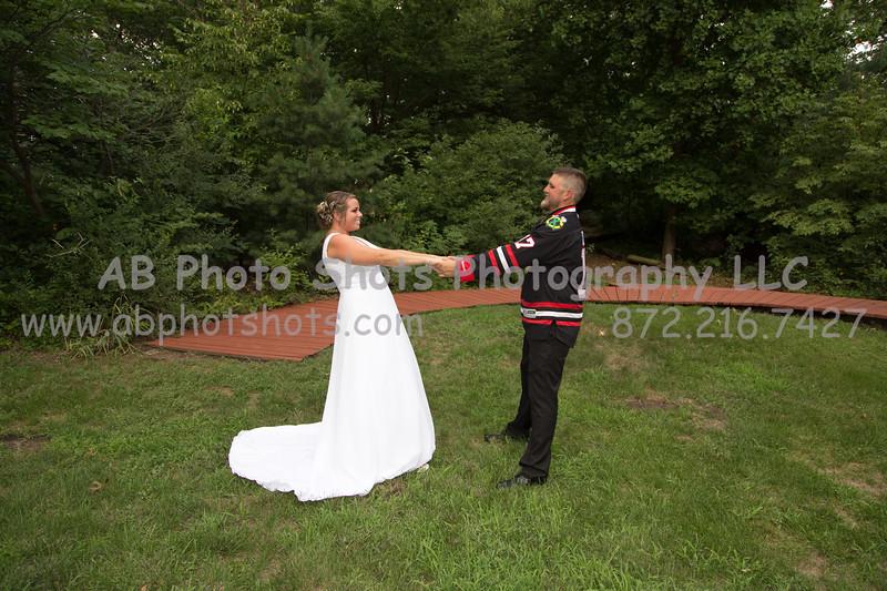 Wedding (355 of 1124)