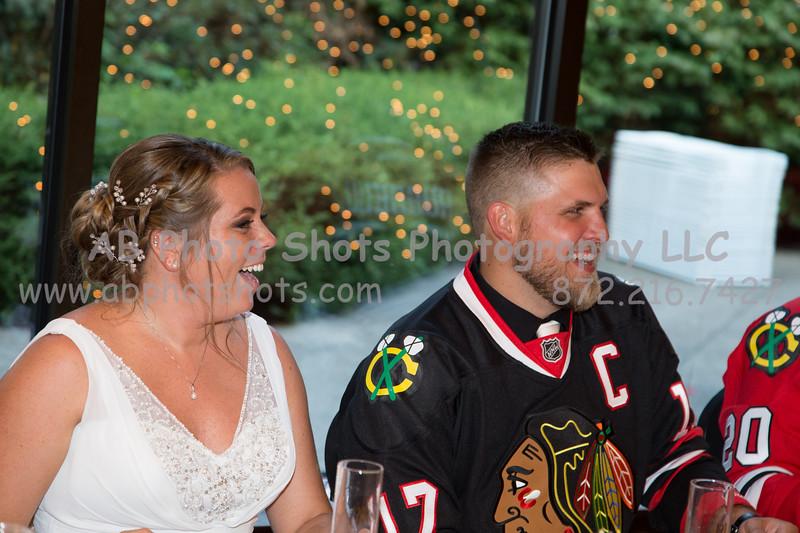 Wedding (628 of 1124)