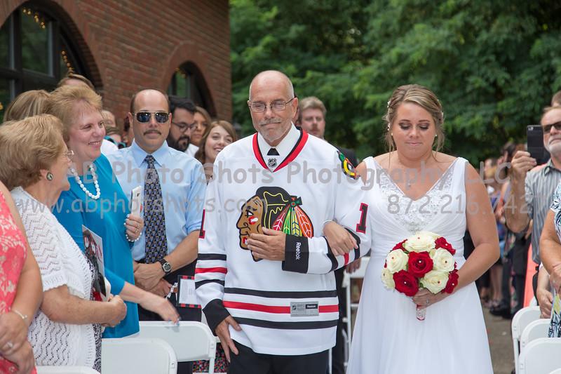 Wedding (92 of 1124)
