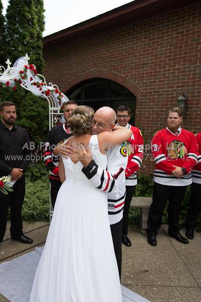 Wedding (96 of 1124)