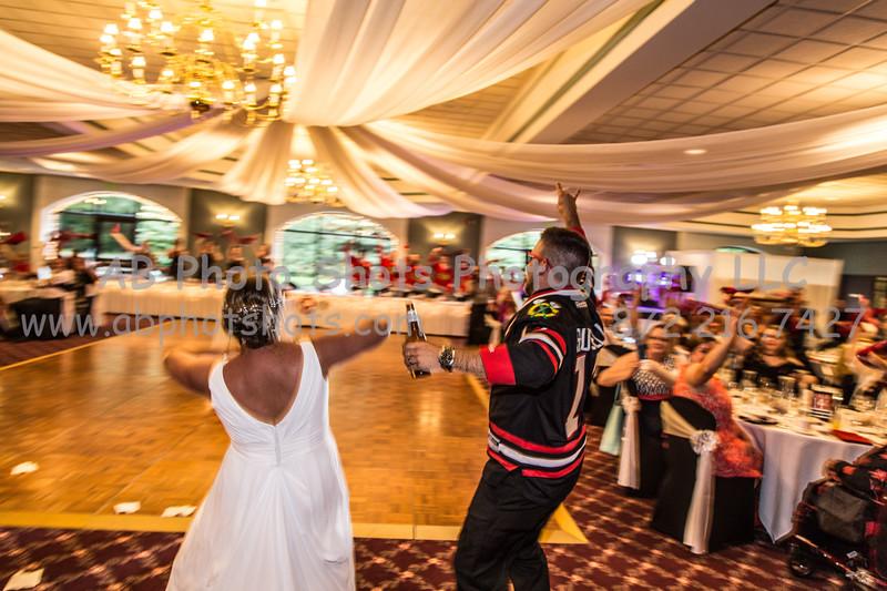Wedding (518 of 1124)