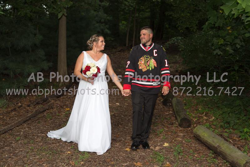 Wedding (391 of 1124)