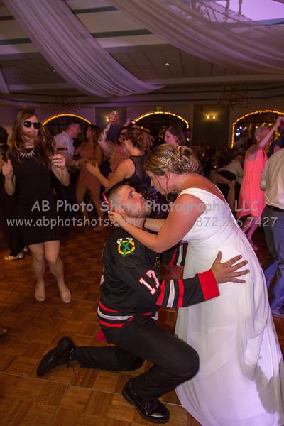 Wedding (1060 of 1124)