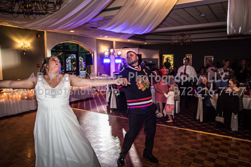 Wedding (669 of 1124)
