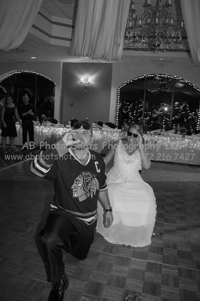 Wedding (991 of 1124)