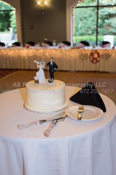 Wedding (408 of 1124)