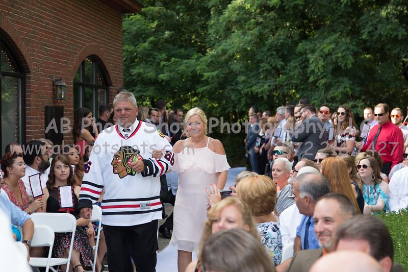 Wedding (57 of 1124)