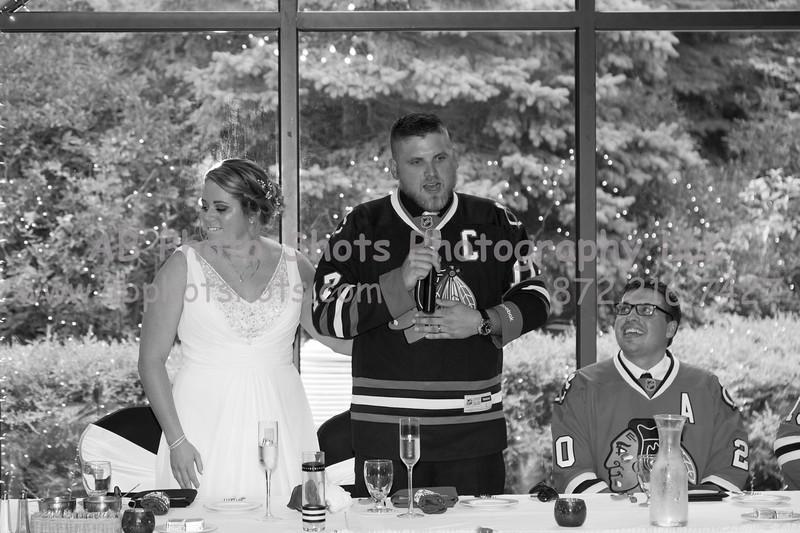 Wedding (548 of 1124)