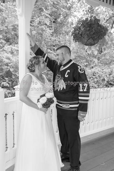 Wedding (401 of 1124)