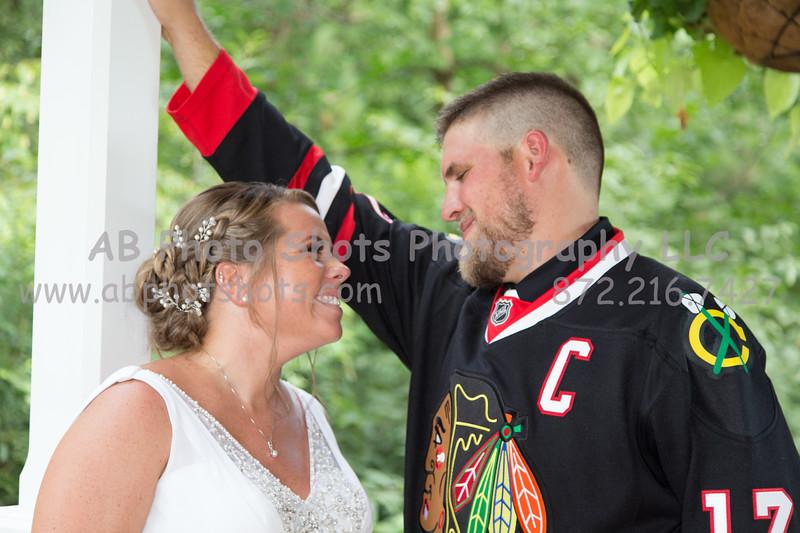 Wedding (399 of 1124)