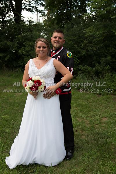 Wedding (363 of 1124)