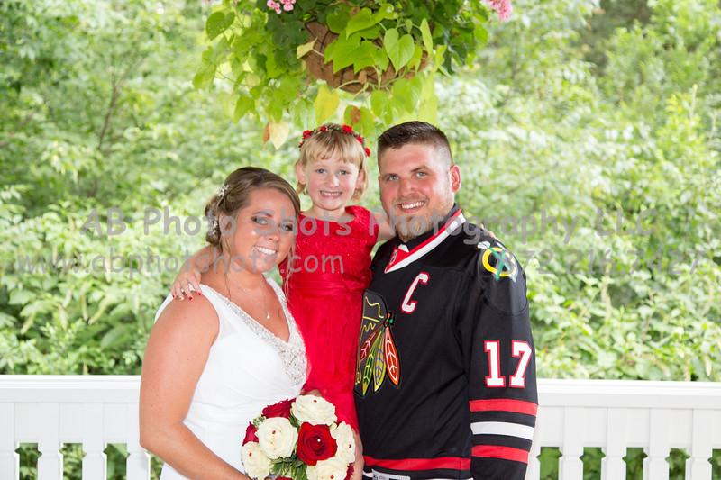 Wedding (325 of 1124)