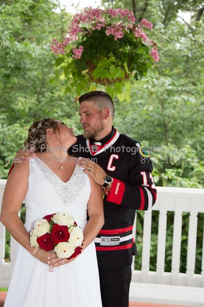 Wedding (377 of 1124)