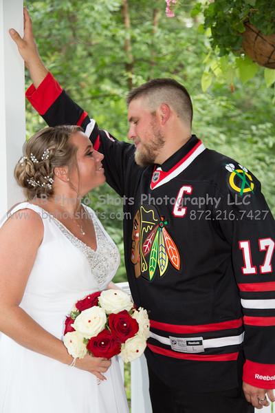 Wedding (402 of 1124)