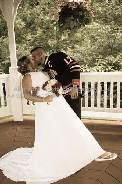 Wedding (384 of 1124)