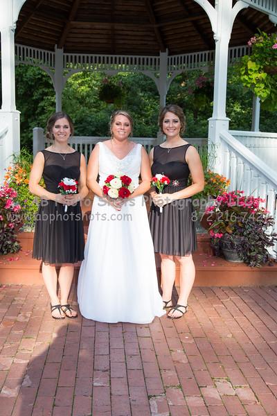 Wedding (305 of 1124)