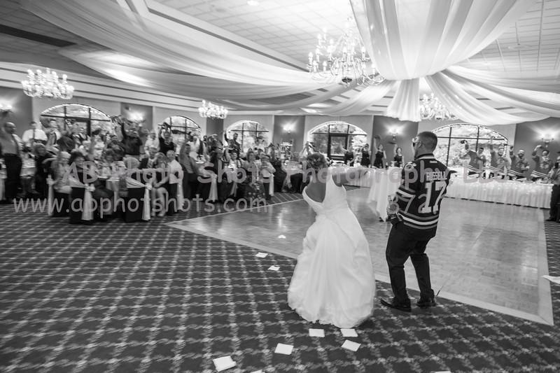 Wedding (519 of 1124)