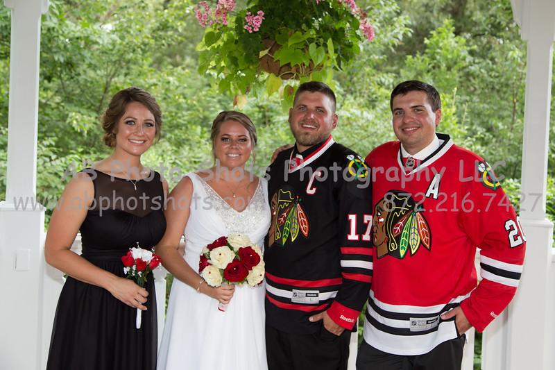 Wedding (332 of 1124)