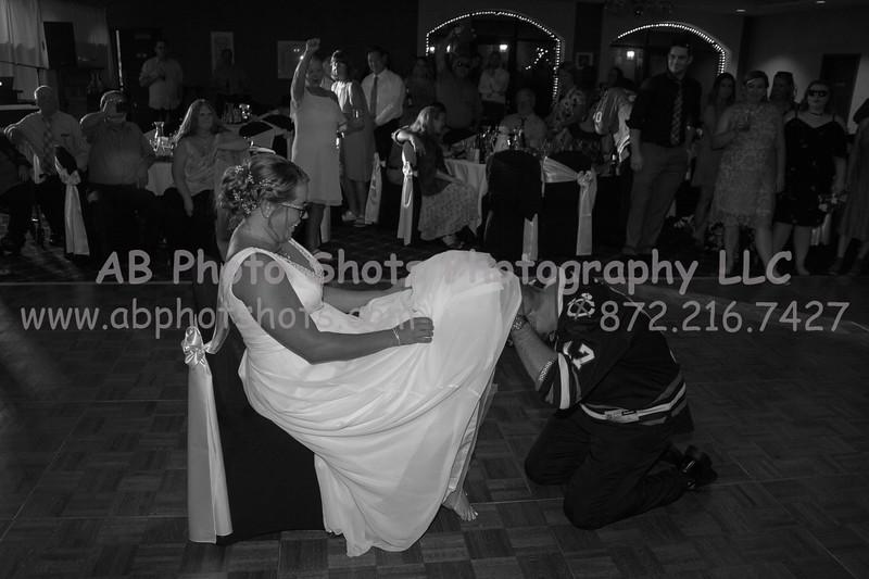 Wedding (986 of 1124)