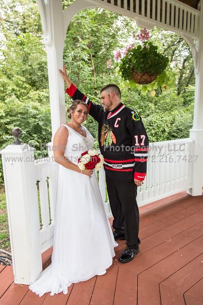 Wedding (396 of 1124)