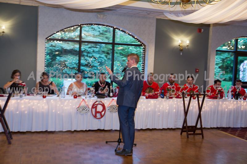 Wedding (609 of 1124)