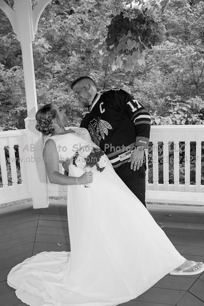Wedding (382 of 1124)