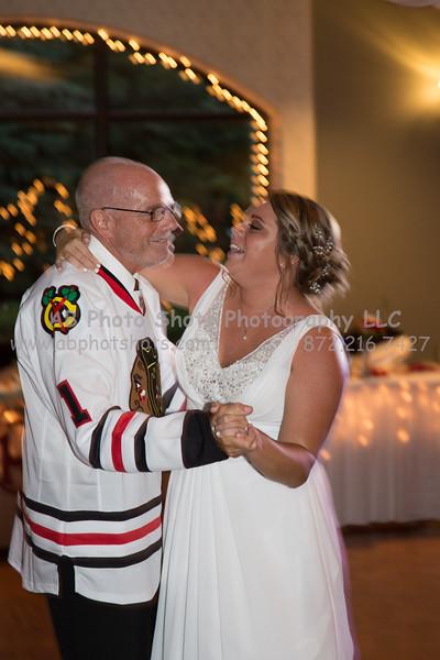 Wedding (689 of 1124)