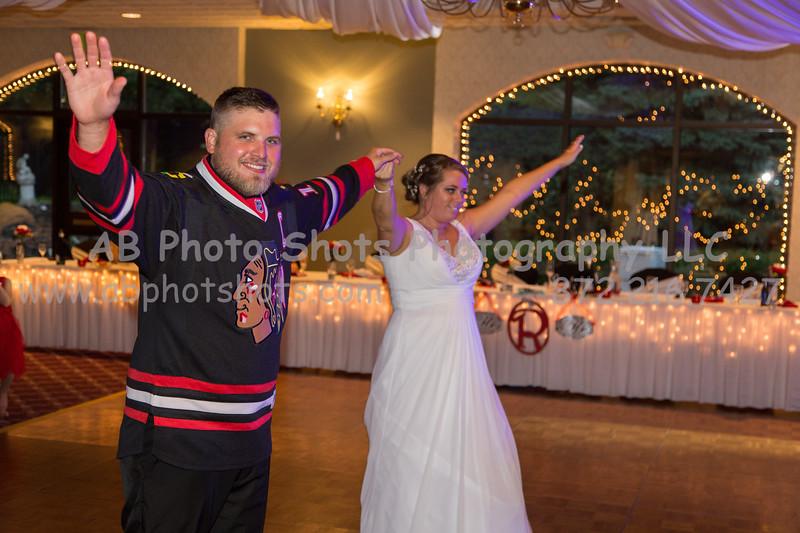 Wedding (687 of 1124)