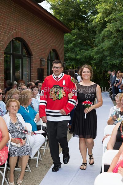 Wedding (74 of 1124)