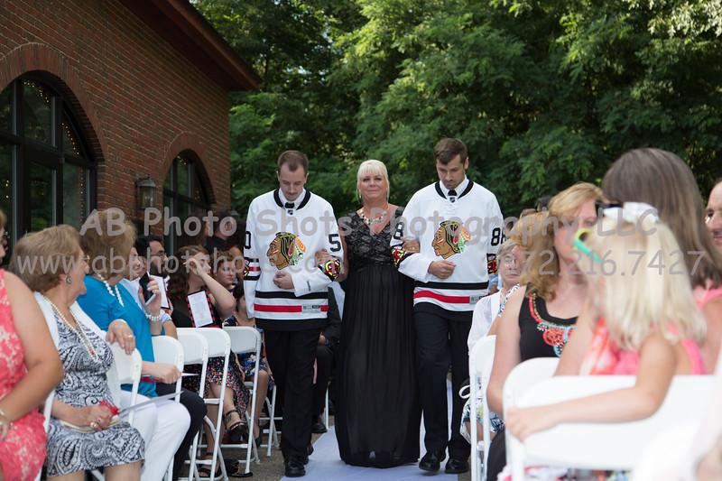 Wedding (55 of 1124)