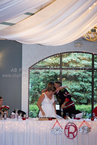 Wedding (577 of 1124)