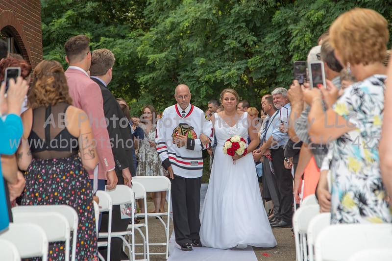 Wedding (86 of 1124)