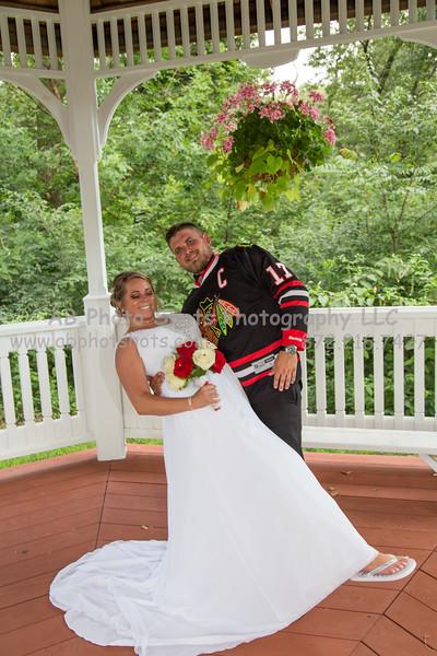 Wedding (380 of 1124)
