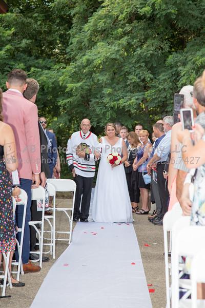 Wedding (85 of 1124)