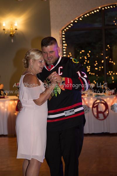 Wedding (713 of 1124)