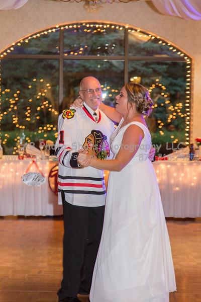 Wedding (698 of 1124)