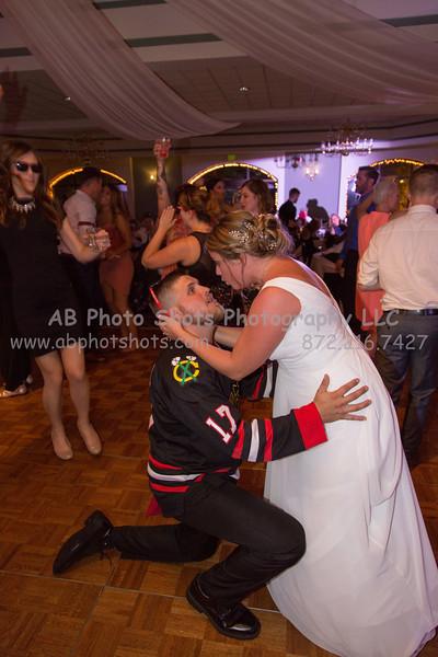 Wedding (1061 of 1124)