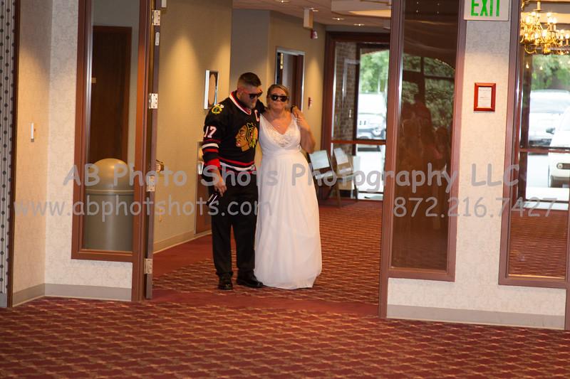Wedding (506 of 1124)