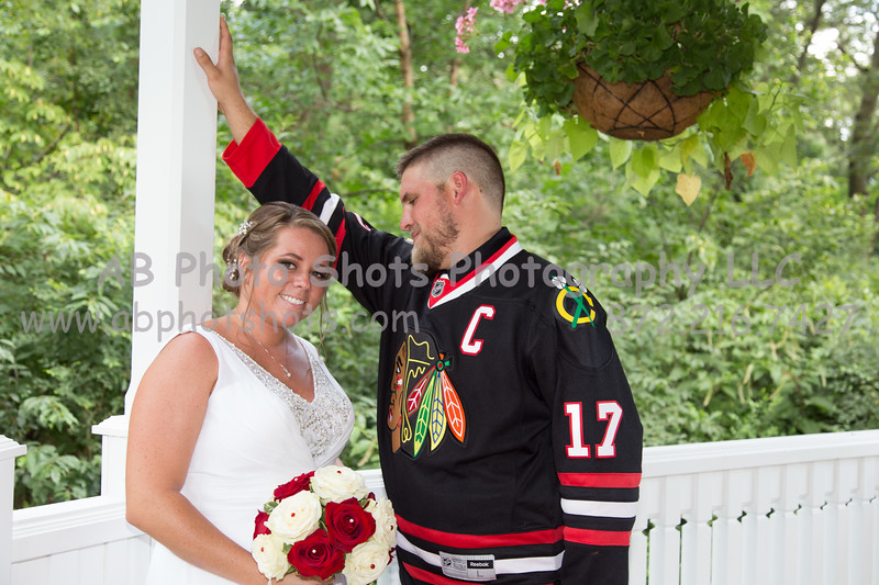 Wedding (397 of 1124)