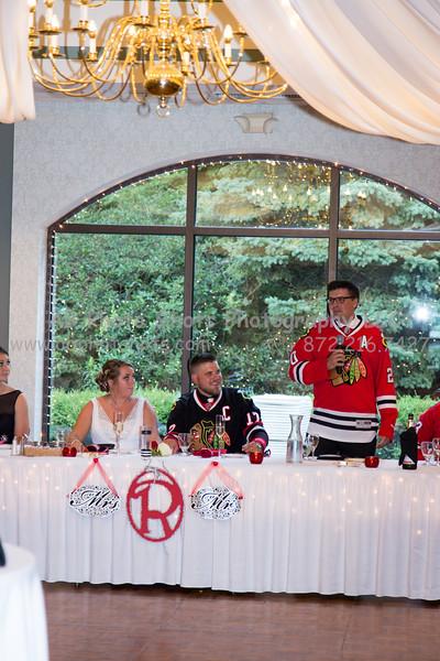 Wedding (564 of 1124)
