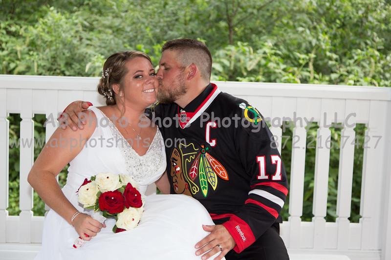Wedding (370 of 1124)
