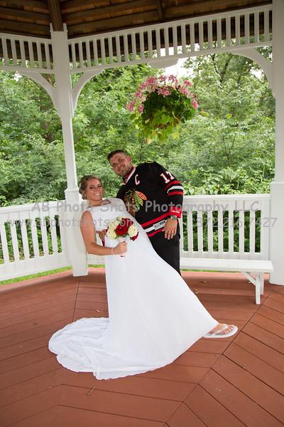 Wedding (381 of 1124)