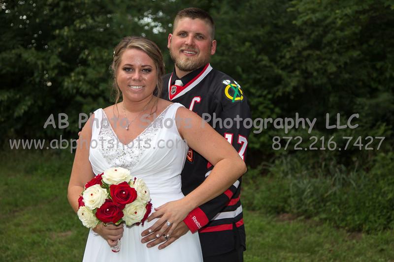 Wedding (365 of 1124)
