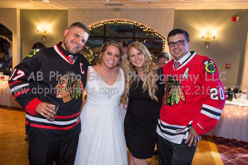 Wedding (729 of 1124)
